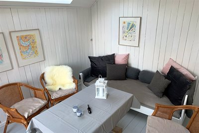 Holiday home in a town, 10-0312, Skagen, Centre
