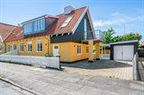 Sommerhus 10-0316 Skagen, Midtby
