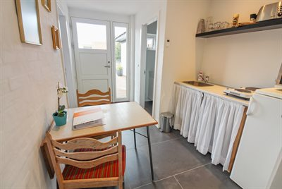 Holiday apartment in a town, 10-0318, Skagen, Centre
