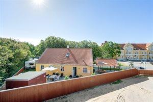 Ferienhaus, 10-0324, Skagen, Zentrum