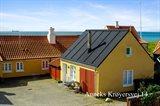 Ferielejlighed i by 10-0603 Skagen, Vesterby