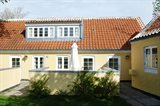 Holiday apartment in a town 10-0622 Skagen, Vesterby