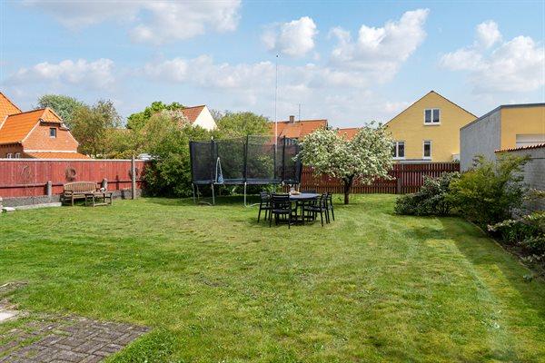 Sommerhus 10-0650