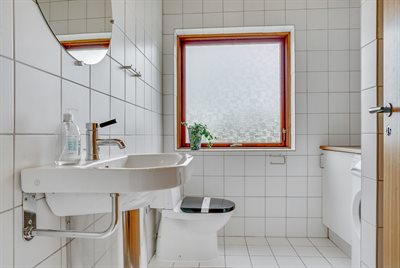 Holiday home in a town, 10-0658, Skagen, Vesterby