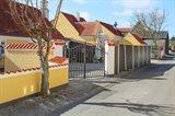 Ferienhaus in der Stadt 10-0660 Skagen, Vesterby