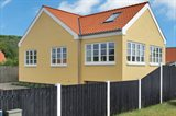 Holiday home in a town 10-0661 Skagen, Vesterby