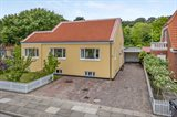 Sommerhus i by 10-0669 Skagen, Vesterby