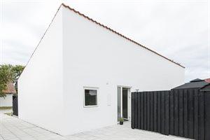 Sommerhus i by, 10-0674, Skagen, Vesterby