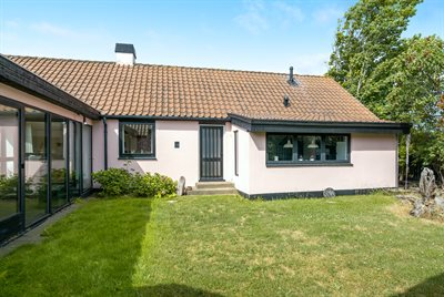 Holiday home in a town, 10-0675, Skagen, Vesterby