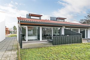 Holiday home in a town, 10-0679, Skagen, Vesterby
