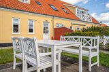 Holiday apartment in a town 10-0680 Skagen, Vesterby