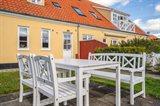 Semester lägenhet i en stad 10-0680 Skagen, Vesterby