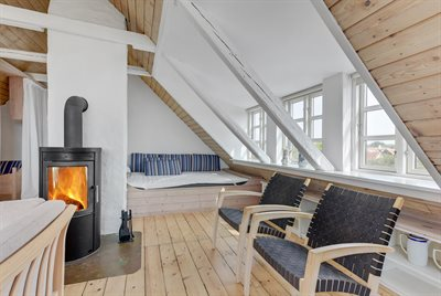Holiday home, 10-0683, Skagen, Vesterby