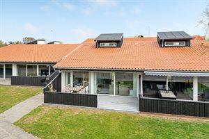 Sommerhus i by, 10-0692, Skagen, Vesterby