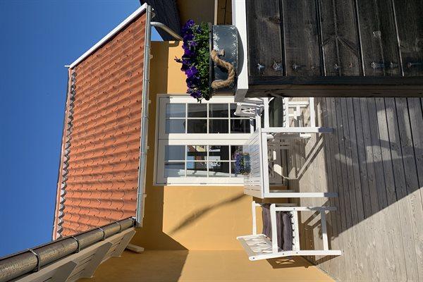 Sommerhus 10-0813