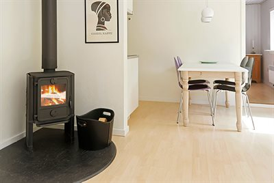 Holiday home, 10-0815, Skagen, Nordby
