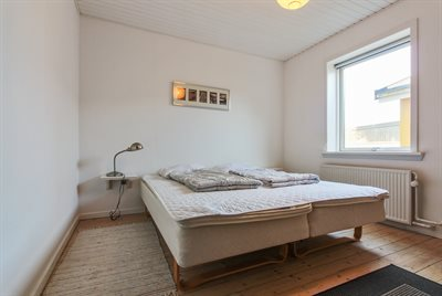 Holiday home in a town, 10-0847, Skagen, Nordby