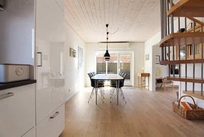 Holiday home in a town, 10-0848, Skagen, Centre