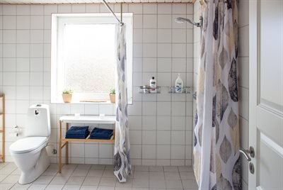 Holiday home in a town, 10-0850, Skagen, Centre