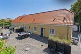 Ferienwohnung in der Stadt 10-0854 Skagen, Nordby