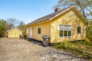 Sommerhus i by, 10-0855, Skagen, Nordby
