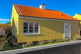 Holiday home in a town 10-0856 Skagen, Nordby