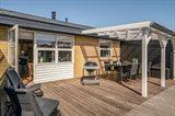 Ferienhaus in der Stadt 10-0858 Skagen, Nordby