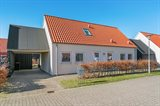 Holiday home 10-0859 Skagen, Nordby