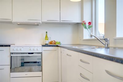 Holiday home, 10-0859, Skagen, Nordby