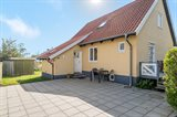Holiday home in a town 10-0861 Skagen, Nordby