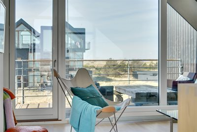 Holiday home in a holiday village, 10-0865, Skagen, Nordby
