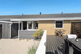 Holiday home in a town 10-0868 Skagen, Nordby