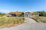 Vakantiehuis 10-1018 Gl. Skagen