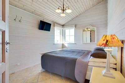 Holiday home, 10-1018, Gl. Skagen