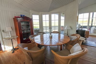 Holiday home, 10-1063, Gl. Skagen