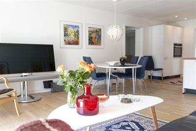 Holiday apartment, 10-1067, Gl. Skagen