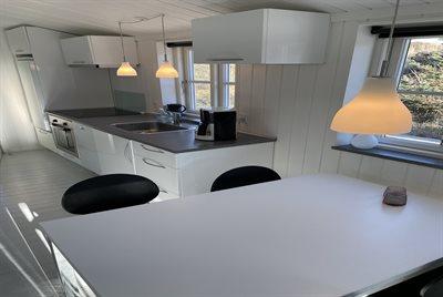 Holiday home, 10-1068, Gl. Skagen