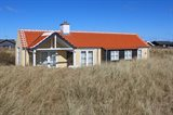 Holiday home in a town 10-1074 Gl. Skagen