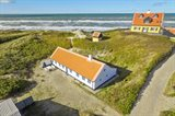 Holiday home 10-1076 Gl. Skagen