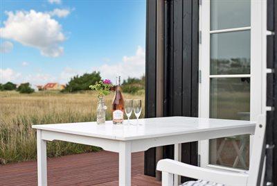 Holiday home, 10-1080, Gl. Skagen