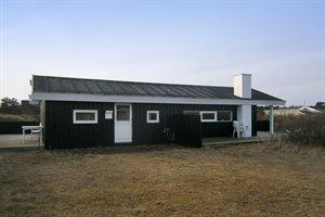 Ferienhaus, 10-1085, Gl. Skagen