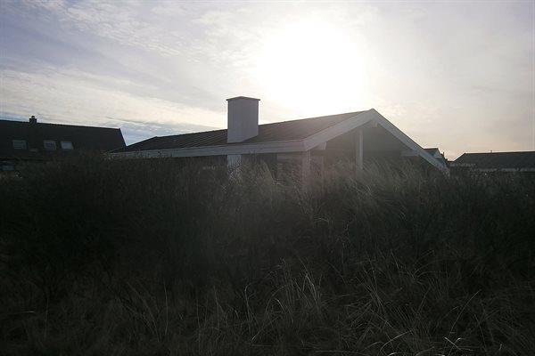 Sommerhus 10-1085