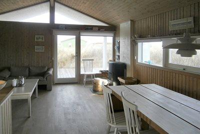 Holiday home, 10-1085, Gl. Skagen