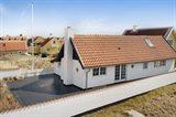 Ferienhaus in der Stadt 10-1088 Gl. Skagen