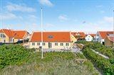 Sommerhus 10-1089 Gl. Skagen