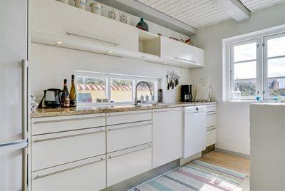 Holiday home, 10-1089, Gl. Skagen
