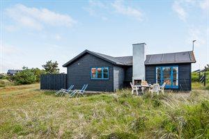 Sommerhus, 10-1090, Gl. Skagen