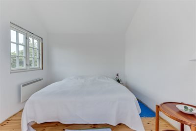 Holiday home, 10-1090, Gl. Skagen