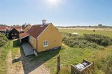 Holiday home in a town 10-1091 Gl. Skagen