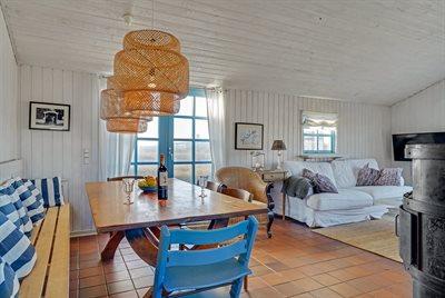 Holiday home, 10-1092, Gl. Skagen